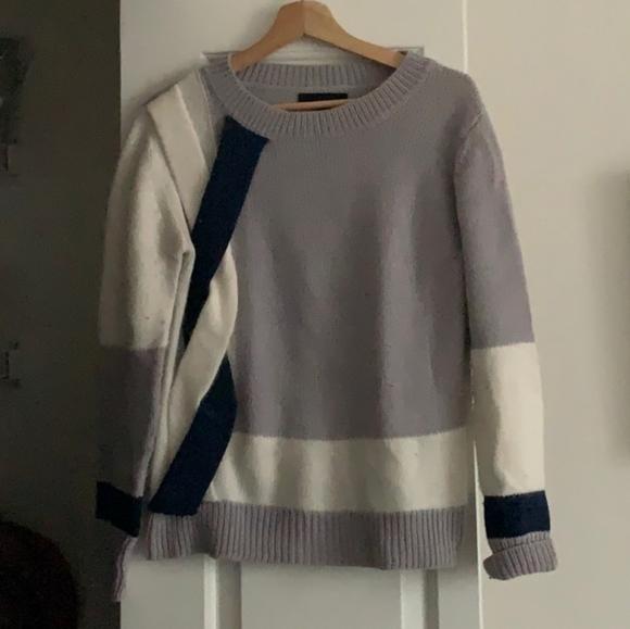 Misha Nonoo sweater